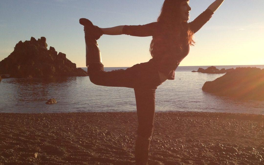 Early Bird Yoga/Pilates