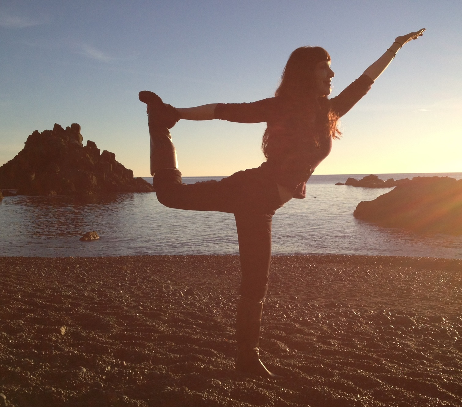 Early Bird Yoga Pilates Timberhill Athletic Club In