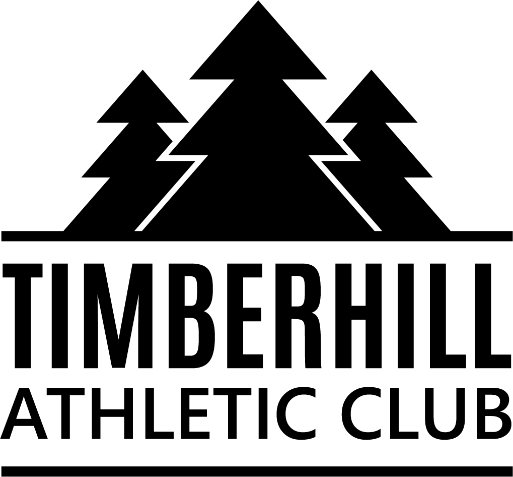 Timberhill Athletic Club in Corvallis Oregon